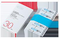 グルコカード プライムセンサー(アルミパック包装)