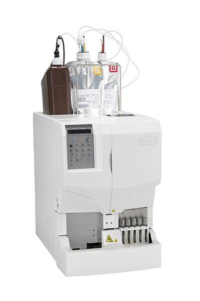 アダムスA1c ライト HA-8380V