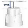 ペンニードル®プラス(32G 4mm)