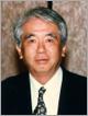 浅野 喬先生