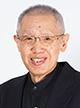 池田義雄先生