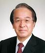 岩本 安彦先生