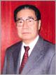 金澤康徳先生
