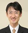 加藤 宏一先生