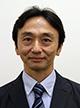 勝川史憲先生