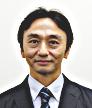 勝川 史憲先生