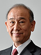 田中 逸先生