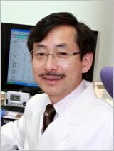 加藤光敏先生