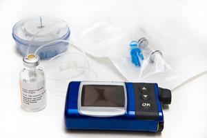 ホルモン2剤併用人工膵臓は運動中の低血糖を抑制 成人1型糖尿病患者で検討