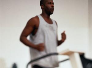 低用量グルカゴンが運動後の低血糖予防に有用な可能性 1型糖尿病患者を対象に従来法と比較