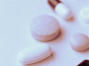 持参薬の確認で糖尿病患者の救急外来受診が減少 約3万人の米国人患者を対象に分析