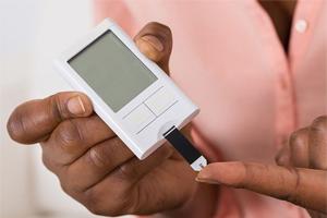 重症低血糖リスクが高い2型糖尿病患者の特徴は? 約5万人の患者を後ろ向きに解析