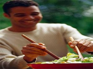 糖尿病発症後も生活習慣改善で心血管リスクが低減