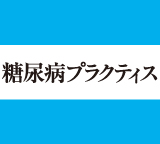 /contents/