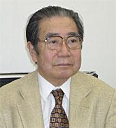 dr_kanazawa